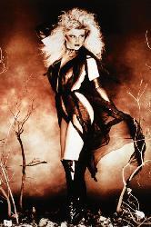 Poster - She devil Enmarcado de cuadros