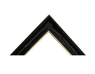 Batea 5 cm Raiz Caoba F H Enmarcado de laminas