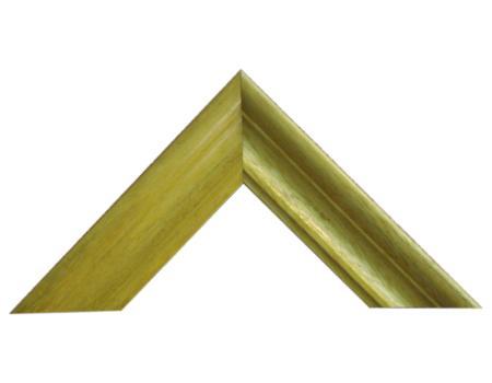 Italiana 5 cm roble claro