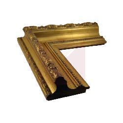 Batea 110 x 63 mm Perlas Hoja Enmarcado de laminas