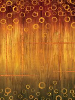 Enmarcado de cuadros laminas lamina ascending ii - Enmarcado de cuadros ...
