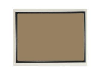 Marco 50 x 70 cm Enmarcado de cuadros