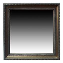 Espejo 02 Enmarcado de laminas