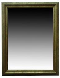 Espejo 05 Enmarcado de laminas