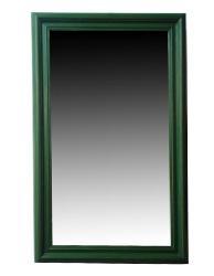Espejo 06 Enmarcado de laminas