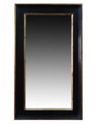 Espejo 07 Enmarcado de laminas