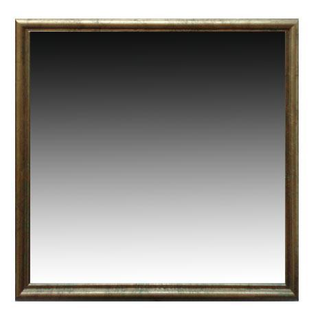 Espejo 10