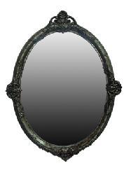 Espejo 11 Enmarcado de laminas