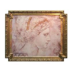 Enmarcado Richard Franklin - Elektra Enmarcado de cuadros