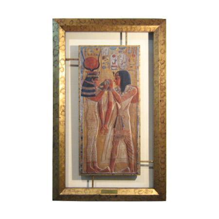 Enmarcado de cuadros taller de enmarcado enmarcado de - Enmarcado de cuadros ...