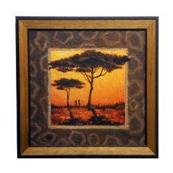 Cuadro - Serengeti II (discontinuado) Marcos y Cuadros