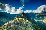 Machu Pichu Marcos y Cuadros