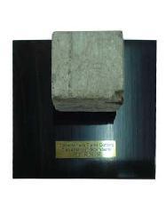 Enmarcado Especial Piedra Tribuna Enmarcado de cuadros
