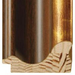 SL43-174 Enmarcado de laminas