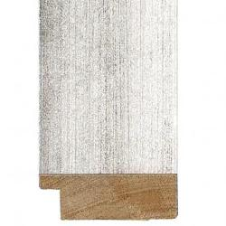 SL58-241 Enmarcado de laminas