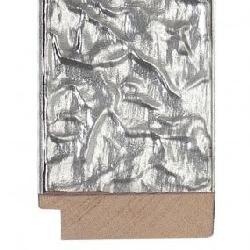 SL64-210 Enmarcado de laminas