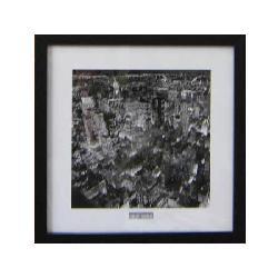 Enmarcado de Foto New York Enmarcado de cuadros